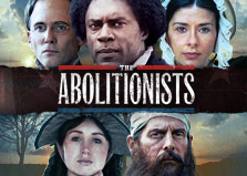 abolitionists_film_large_thumb_2
