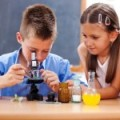 science_education-150x150