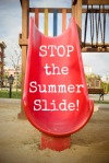 stop-the-summer-slide
