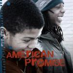 american-promise