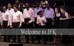 welcome_to_jfk