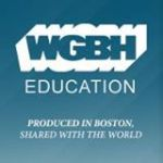 WGBH Education