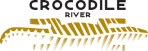 logo_crmm_main