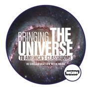 Bringing the Universe
