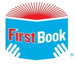 First_Book_logo