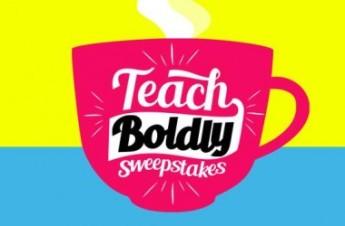tues-teach-boldy-resize-629x354-380x250_c